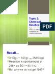 Lecture 04 Chemical Kinetics Part I_2.pdf