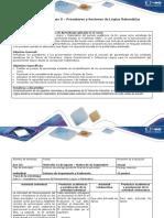 Guía de Actividades y Rúbrica de Evaluación Paso 0 (1)