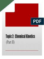 Lecture 05 Chemical Kinetics Part II_2.pdf