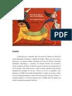 Filosofia_da_Ciencia_para_a_Area_Biologica.pdf