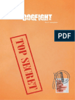 Dogfight TopSecret