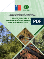 2014_INFOR_Aproximacion a la Recuperacion de Bosques bajo una mirada ecosistemica.pdf