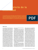 BREVE HISTORIA DE LA ELECTRICIDAD_PDF ORIGINAL.pdf