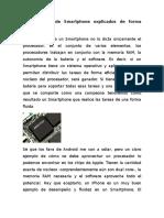 Procesadores de Smartphone Explicados de Forma Simple
