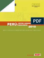 2010-Perú Sector Agrario.pdf