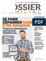 Dossier+Familial++Juin+2017.pdf