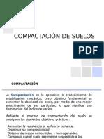 1.0 Compactación de Suelos.pptx