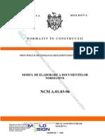NCM_A_01.03-96 MODUL DE ELABORARE A DOCUMENTELOR.pdf