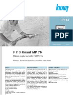 MP 75_TECH-PROD_P113_10-2011_FR_0