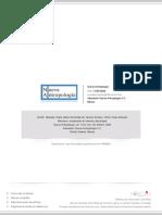 Corder - Mercosur_ Cooperación en Ciencia y Tecnología.pdf