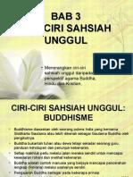 20080901150942perspektif Hindu, Buddha, Kristian