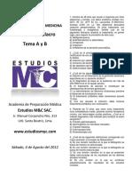 simulacros%20medicos.pdf