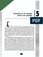 18...14_Gilbert_Terapia breve con parejas_Pags 63-71.pdf