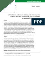 Radio asma.pdf