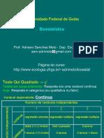 9-Qui-quadrado.pdf