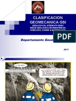 4. Tablas Geomecanica Gsi