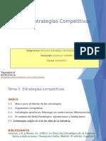 Tema_5_Estrategias Competitivas.ppt