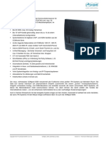 compact 5200 datenblatt de