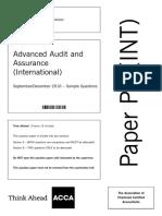 p7int-2016-dec-q.pdf