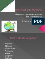 AlexandraCórdoba Medicina.ppsx