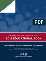 2016_EdBook.pdf