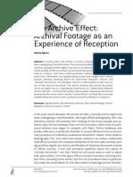 Archive_effect-libre.pdf