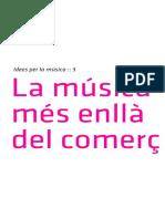 Musicamesenllacomerç_idees3.pdf