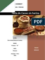 INFORME FERIA DE CIENCIAS.pdf