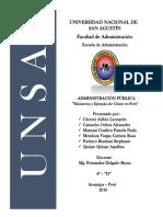 Ministerios y Ejemplos de Clúster - 4to D.pdf