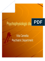 Bms166 Slide Psychophysiologic Disorders (1)