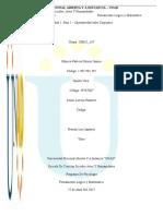 Unidad 1_ Paso 1 – Operatividad Entre Conjuntos _FASEGRUPAL_BORRADOR