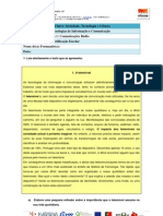 DR1_Proposta1