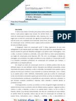 DR3_Proposta1