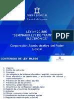 Presentación-Seminarios-LTE-para-web.pptx