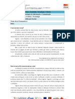 DR4_Proposta1