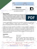 Galumin R1