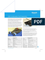 PRODUCT- EOD Underwater Hull Inspection.pdf