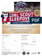 JetHawks GirlscoutSleepover 2016 1 x4hr6n3q
