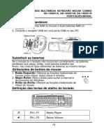 6106 Manual