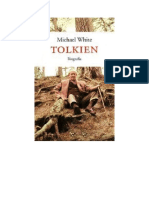 White Michael - Tolkien Biografia
