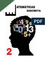 PORTAFOLIO MATEMATICAS DISCRETAS.pdf