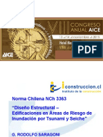 4.Rodolfo Saragoni NCh33632015