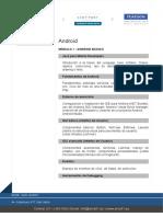 CurriculaAndroid_dic17.pdf