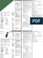 ICDPX333_PX333F_qs_EN_ES.pdf