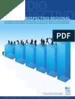 estudio prospectiva regional.pdf