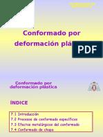 conformado-de-metales-1a (1)