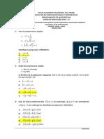 1S-2016_Matematicas_PrimeraEvaluacion11H30VersionCero.pdf