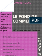 fondsdecommerce-140516200711-phpapp01