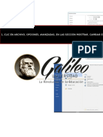 Manual de configuraciones generales.docx