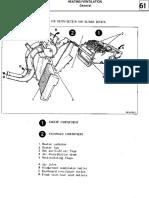 rm_299_hute_futes_61_62.pdf